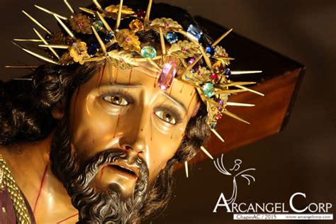 imagenes de jesus nazareno del consuelo arcangelcorp procesi 243 n jes 250 s nazareno del consuelo