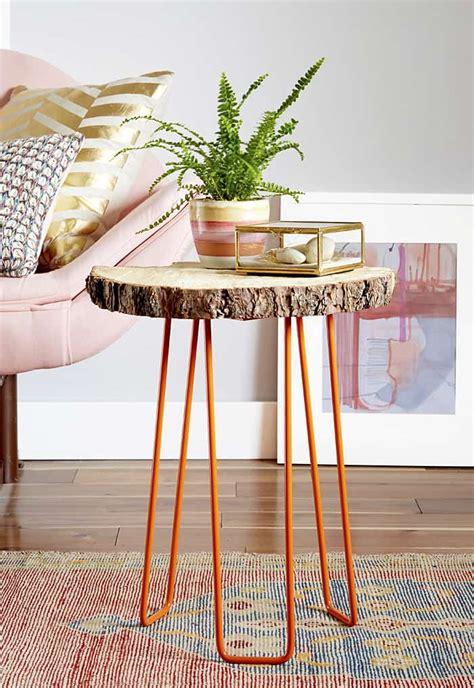diy table legs ideas 15 beautiful cheap diy coffee table ideas