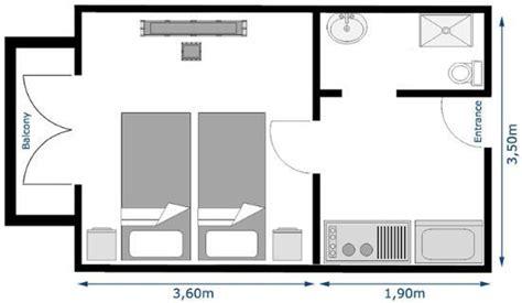 photography studio floor plans studio floor plan picture of neraida studios tsilivi tripadvisor