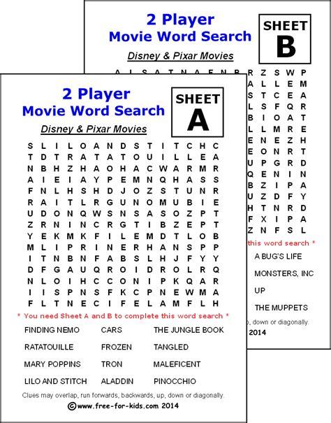 printable word search celebrities famous celebrity quiz sheet thumbnail free printable fun