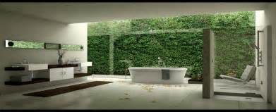 15 stunning amazing bathrooms designs maison valentina