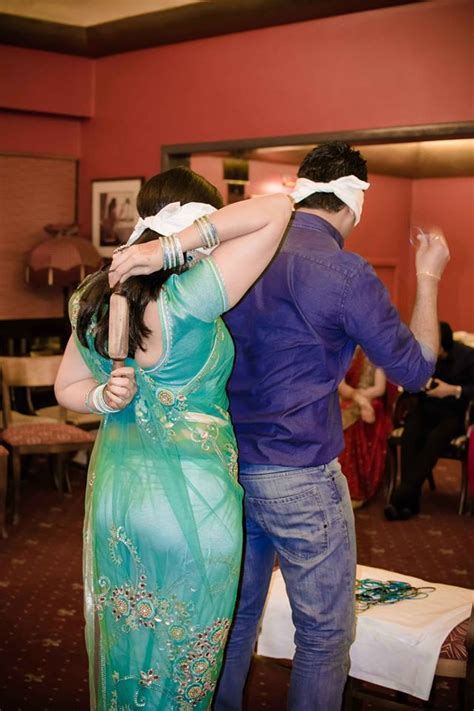 themes for couple kitty party fun couple party games be naughty