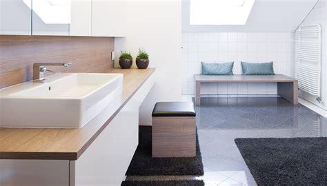 badezimmer idee badezimmer planen renovieren badezimmerm 246 bel nach ma 223