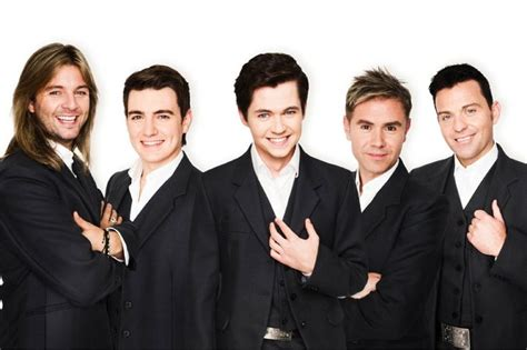 celtic thunder puppy damian mcginty archives damian mcginty brings celtic thunder with legacy
