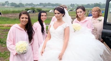 film don t tell the bride these are the worst ever don t tell the bride weddings