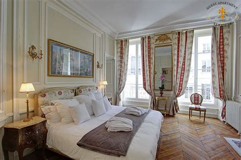3 bedroom apartment paris magnolia acacia guest apartment services paris
