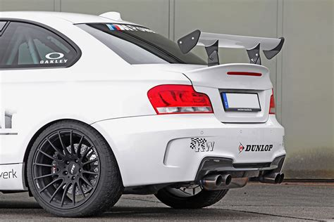 Bmw 1er Welches öl by Bmw 1er M Coup 233 Rs E82 Tuningwerk W 252 Rzt Den