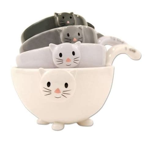Cat Kitchen Accessories cat kitchen accessories make cooking the conscious cat