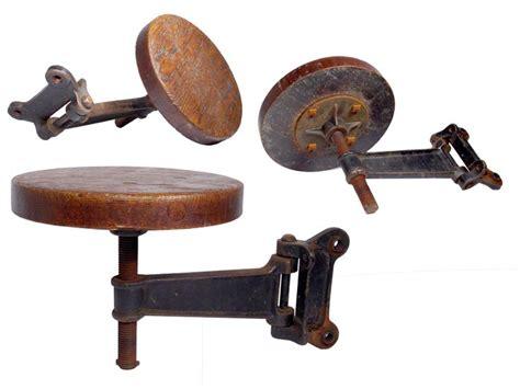 swing arm bar stools swing arm stools kitchen ideas pinterest