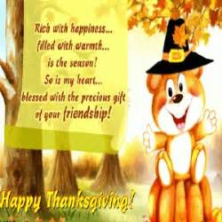 funny thanksgiving sayings quotes funny jokes in hindi for kids for adults in urdu