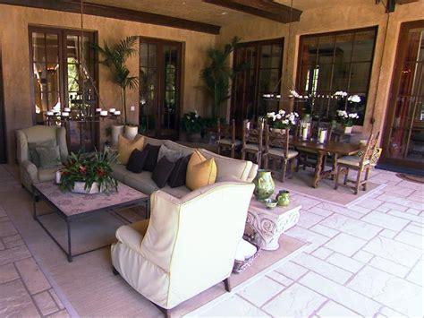 outdoor living designs hgtv hgtv s top 10 outdoor rooms hgtv
