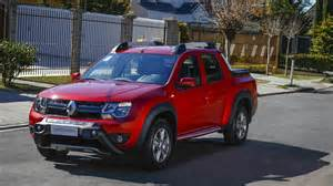renault press 2017 duster and duster oroch even more