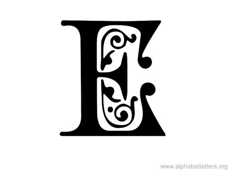 printable victorian letters victorian letters of the alphabet joy studio design