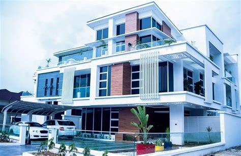 timaya s magnificient mansion in lagos issa goal