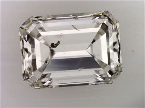 what does table in diamonds exles of eye clean diamonds and what to avoid