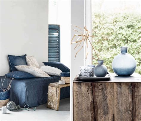 H M Home by H M Home Finally Lands In Sydney