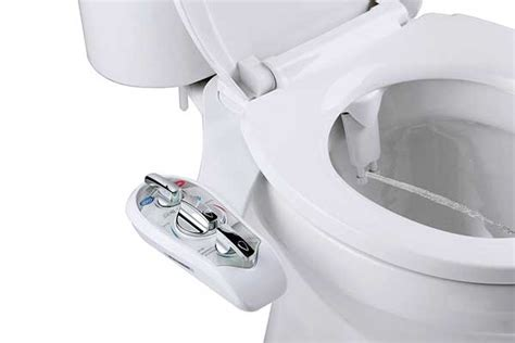 top   bidet toilet seat   reviews