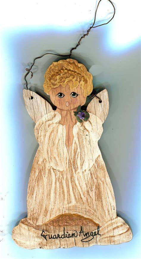 wood pattern for angel 17 best images about patterns on pinterest brooches