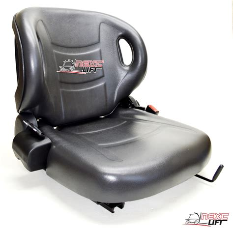 Toyota Forklift Seat Toyota Forklift Seats Images
