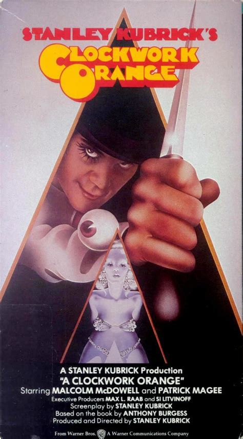 libro a clockwork orange restored 2 a clockwork orange 1971