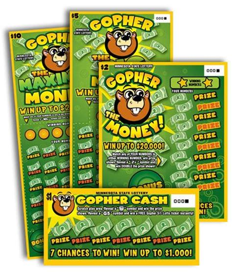 mn lottery home images frompo
