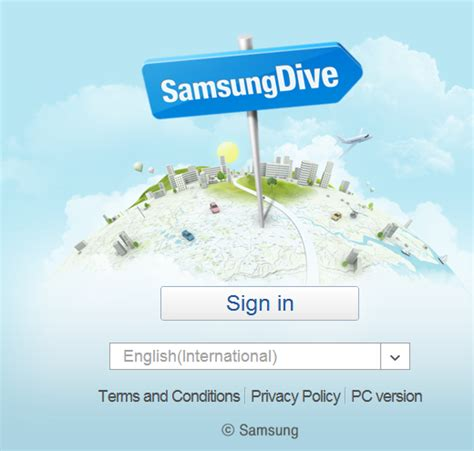 dive samsung now in sa how to track your phone with samsung dive