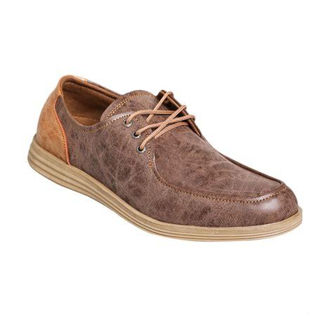 Dr Kevin Sepatu Sandal Pria 1640 Hitutih jual dr kevin shoes 13201 slip on loafer leather sepatu