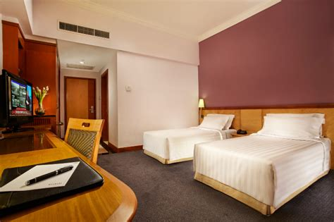 agoda furama city centre hotels listing