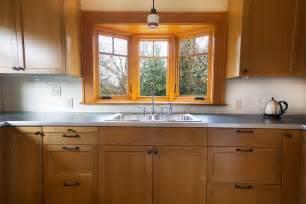 kitchen bay window bench myideasbedroom com