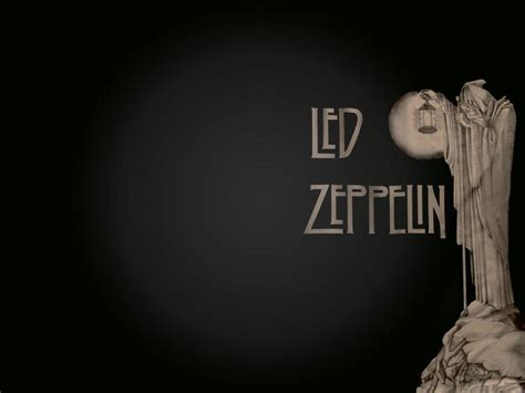 desktop wallpaper led zeppelin led zeppelin backgrounds wallpaper cave