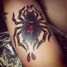 tattoos are the new status symbols among chefs in not just for prisons and biker gangs tattoos are the new