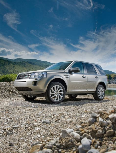 electronic stability control 2012 land rover lr2 transmission control 2012 land rover lr2 upgraded version of freelander machinespider com