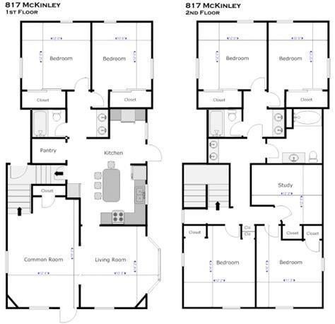architect house plans 2d autocad house plans residential awesome 2d autocad house plans residential building