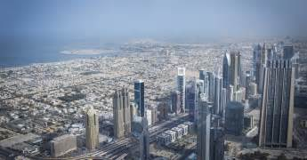 36 hours in dubai the new york times