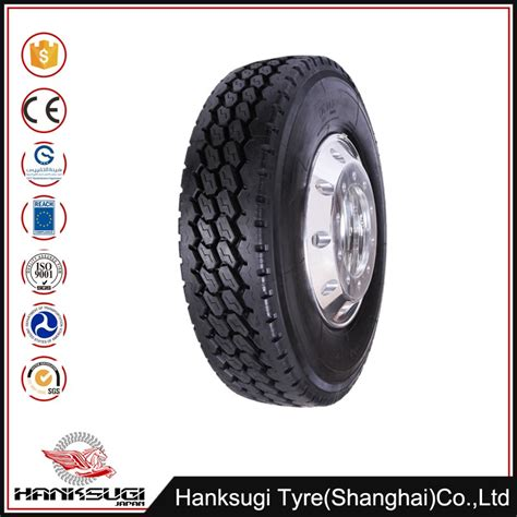 Commercial Truck Tires Prices Service Commercial Truck 11r20 Tire Prices Buy