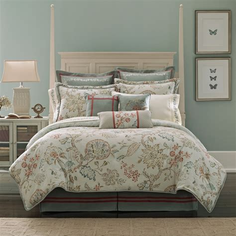 croscill bedding sets croscill bedding sets all images recommended for you