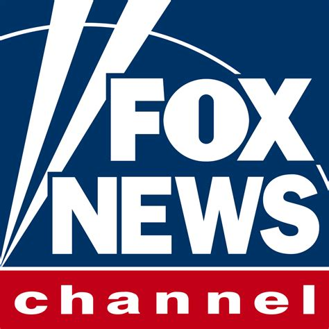 filefox news channel logosvg wikimedia commons
