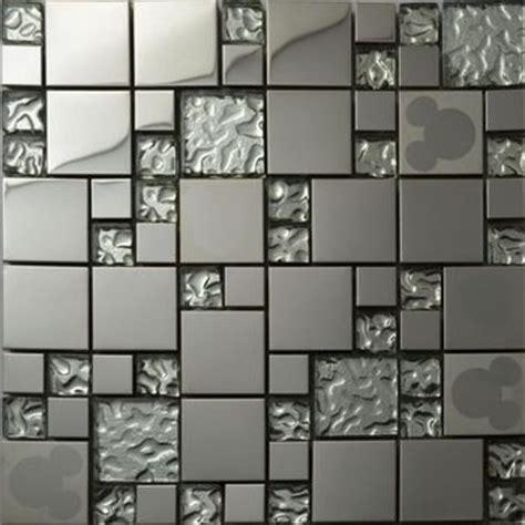 mickey mouse tiles for bathroom pinterest the world s catalog of ideas