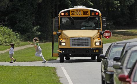 is it legal to have cameras in school bathrooms va lawmakers line up to ensure school bus camera tickets can be mailed wtop