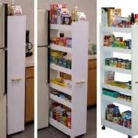 how to build a pull out pantry cabinet home design