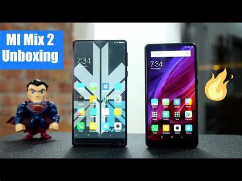 Xiaomi Mix Max2 xiaomi mi mix 2 compara 231 227 o o oneplus5 mi max2 e m