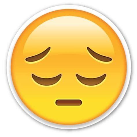 imagenes de uñas emoji las im 225 genes animadas desplazan a los emojis la gaceta