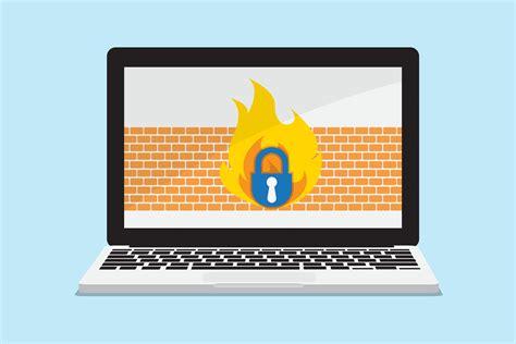 10 free firewall programs updated april 2018