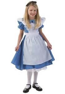 kids halloween costumes australia 30 halloween costumes for kids girls and kids boys