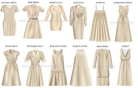 clothes pattern names searching for free patterns dress cut names sewing