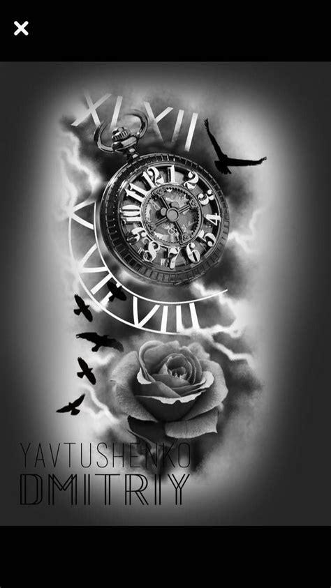 pin de thiago xavier em tatto ideias de tatuagens tatuagem  tatuagem masculina