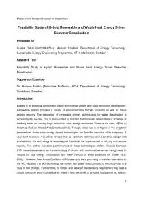 Writing A Thesis For Masters Degree Writing A Thesis Proposal