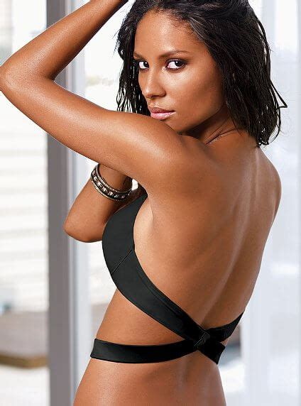 Low Back Bra Tali Bh Backless 2 suggestions for lowback strapless bra abrathatfits