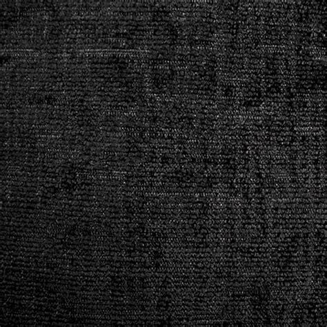 elite upholstery elite upholstery velour fabric uk