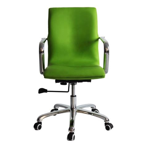 green leather office chair green leather office chair foter soapp culture